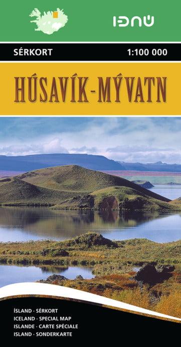 is100-Husavik-og-Myvatn-cover-2015