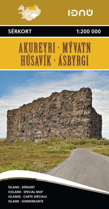 is200-Akureyri-Myvatn-cover-2015