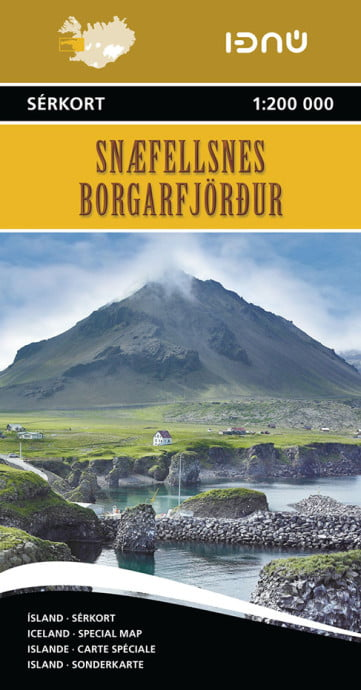 is200-Snaefells-Borgar-cover-2015