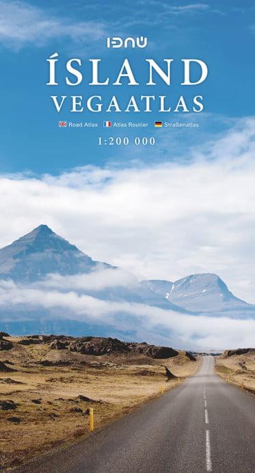 is200-Vegaatlas-cover-2015