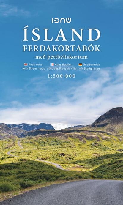 is500-Kortabok-cover-2015